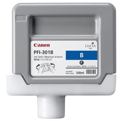 Canon 1494B001 inktcartridge