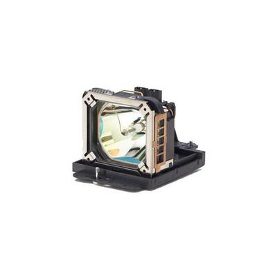 Canon projectielamp: RS-LP02