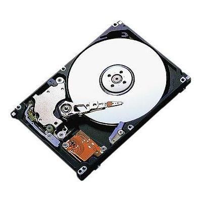 ASUS 320GB 5400rpm interne harde schijf