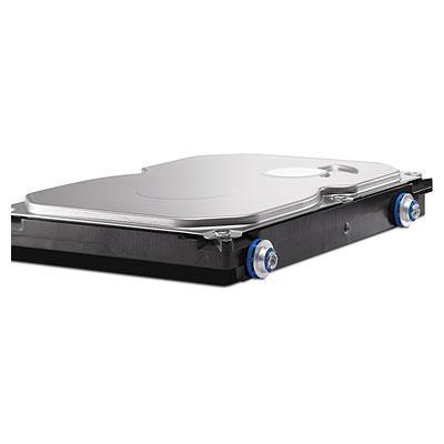 Hp interne harde schijf: Promo 1TB 7200rpm SATA