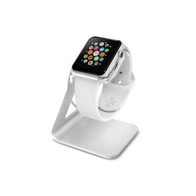 Xtorm batterij: Smartwatch Dock for Apple Watch