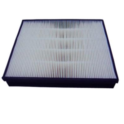 Panasonic ET-SRE16 replace smoke filter Projector accessoire