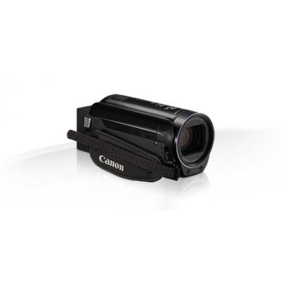 Canon digitale videocamera: LEGRIA HF R76 - Zwart