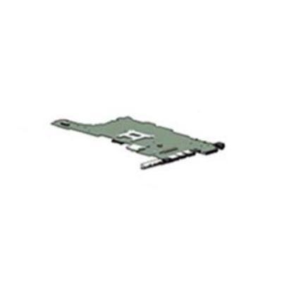 HP 802518-0C1 Notebook reserve-onderdelen
