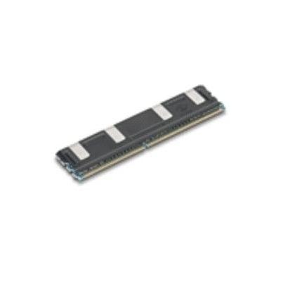 Lenovo RAM-geheugen: 8GB DDR3 PC3-8500 Memory Kit