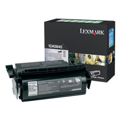 Lexmark 12A6844 toner
