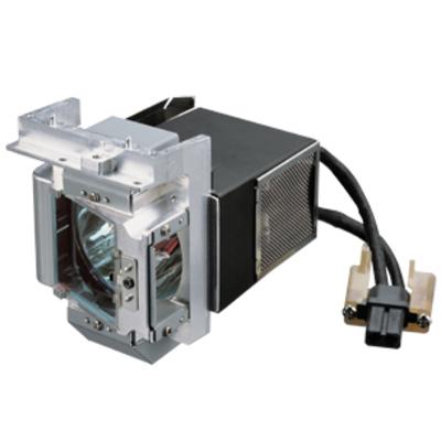Benq 5J.J5105.001 Projectielamp