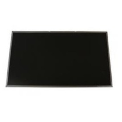 """HP 592144-001 - 14"""" LCD BrightView LED backlit display panel Laptop accessoire - Zwart"""
