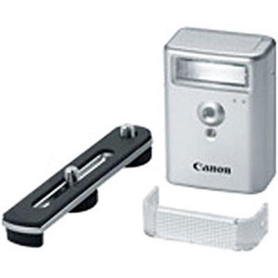 Canon camera flitser: HF-DC2 - Zilver