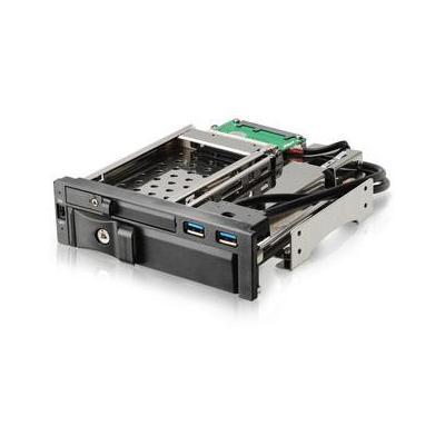 Enermax EMK5201U3 drive bay