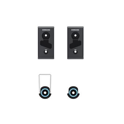 Samsung WMN750M/XC Montagehaak - Zwart