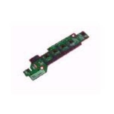 Acer montagekit: Launch Board
