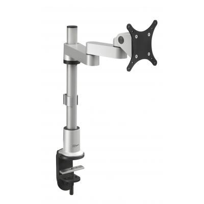 Vogel's monitorarm: PFD 8523 - Zilver
