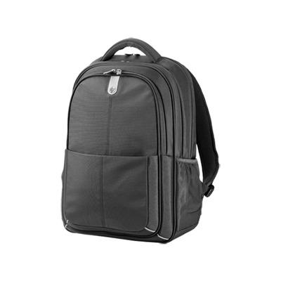 Hp rugzak: Professional Backpack Case - Zwart