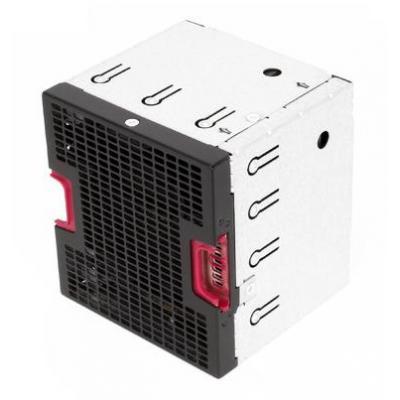 HP Fan Module Hardware koeling