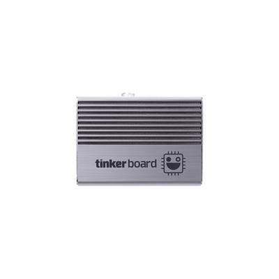 ASUS 90ME0060-M0XAY0 Development board accessoires