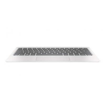 HP 902366-B31 Notebook reserve-onderdelen
