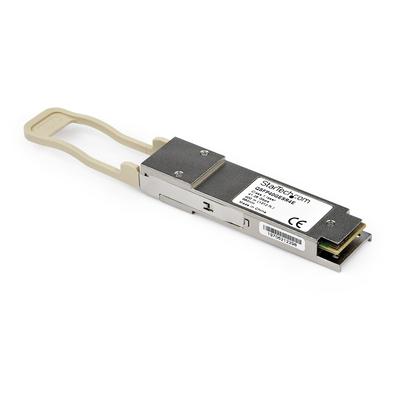 StarTech.com JG325A-ST netwerk transceiver modules