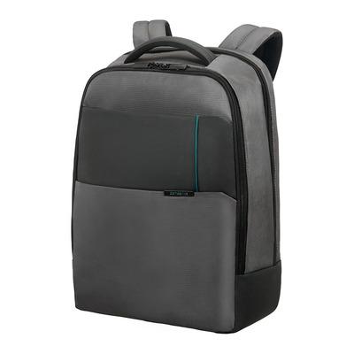Samsonite 76374-1009 Laptoptas