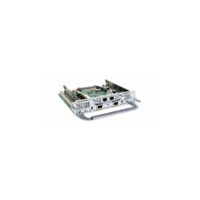 Cisco voice network module: 2-port Voice Interface Card - FXO (Universal)