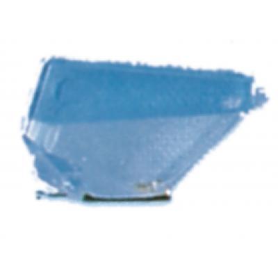Dreher&kauf  AV apparatuur: Platenspelernaald National EPS-23cs