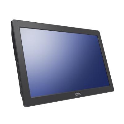 Hori hardware: Hori, Portable HD Gaming Monitor Pro (PS4 / PS3 / PC)