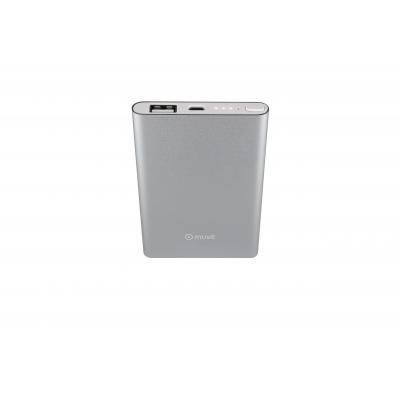 Ascendeo MUCHP0088 powerbank