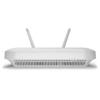 Extreme networks WiNG AP 7522E Access point - Wit