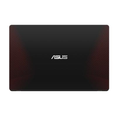 ASUS 90NB00TJ-R7A000 notebook reserve-onderdeel