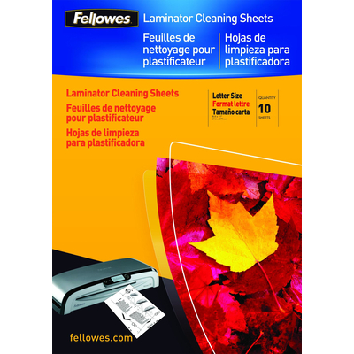 Fellowes 5320604 reinigingstapes