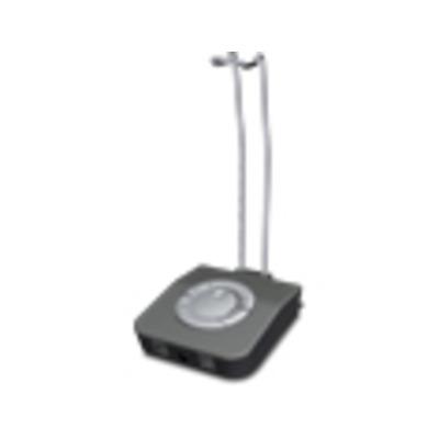 Sennheiser 502392 MP3/MP4 speler accessoires
