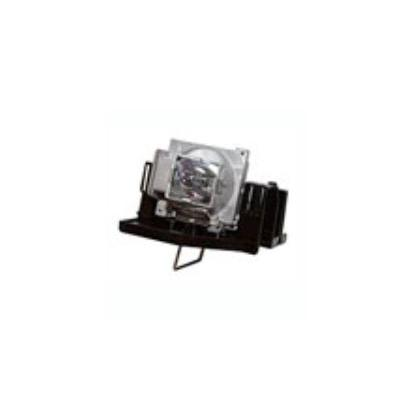 Planar Systems Lamp for PLANAR Projector PD8150/PD8130 Projectielamp