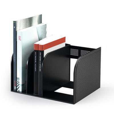 Durable Catalogue Stand Optimo Brievenbak