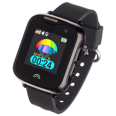 Garett Electronics Kids Sweet Smartwatch