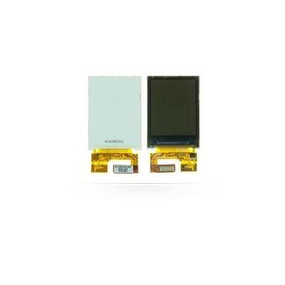 Microspareparts mobile display: Mobile Motorola V980 LCD-Display