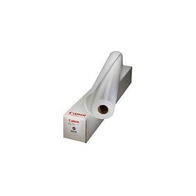 Canon plotterpapier: 200 Micron, 914mm x 30.5m