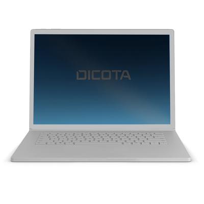 Dicota D70036 Schermfilter