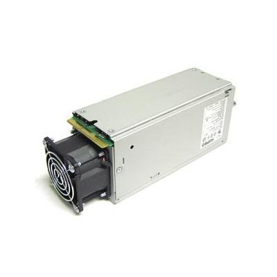 Acer power supply unit: 120W AC Internal Power Supply Unit