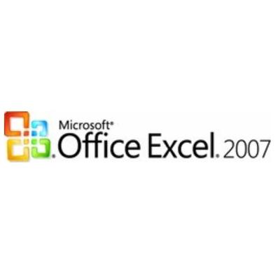 Microsoft 065-03621 software licentie