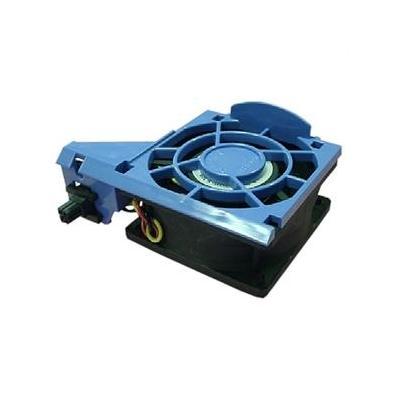 DELL 5J294 Hardware koeling