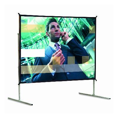 Da-Lite 10530069 projectiescherm