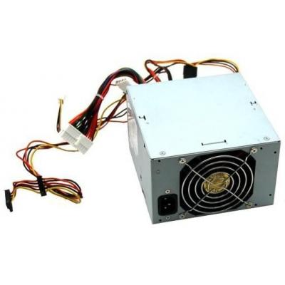 HP 437799-001-RFB power supply units