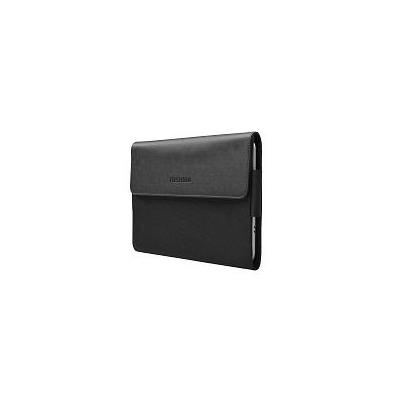 Toshiba PX1846E-1NCA tablet case