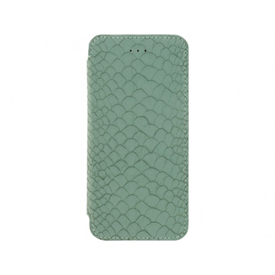 Mobilize MOB-SGBSSWM-IPH6 Mobile phone case - Groen