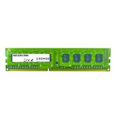 2-Power 2PCM-698650-154 RAM-geheugen