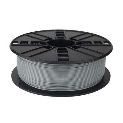 Gembird 3DP-PETG1.75-01-GR 3D printing material - Grijs