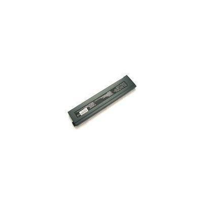 MicroBattery MBI1198 batterij