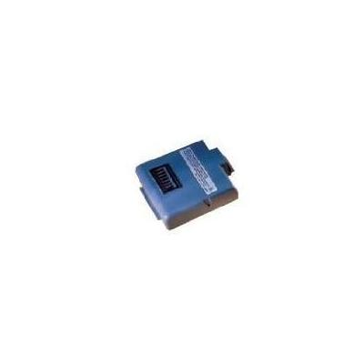 Zebra RW 420 Printing equipment spare part - Blauw