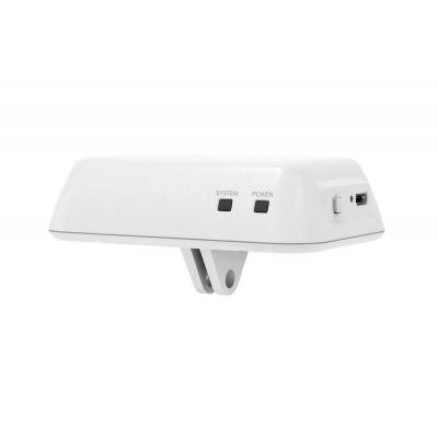 Dji netwerk verlenger: Phantom 2 Vision+ Wi-Fi Range Extender - Wit
