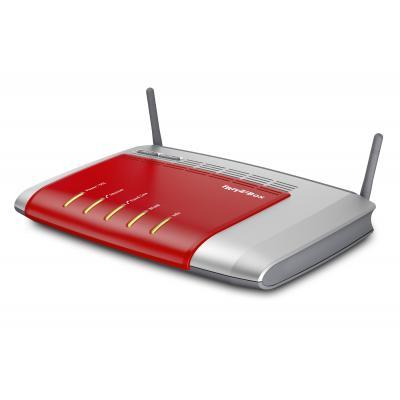 AVM 20002656 router